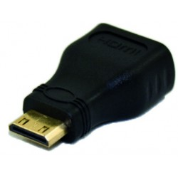 Adaptador Hdmi Percon PC-8305