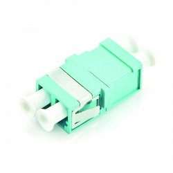 Fiber optic Adapter Percon 4087-F