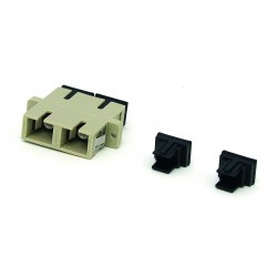 Fiber optic Adapter Percon 4067-F