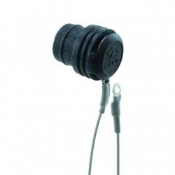 Accesorios Fibra Óptica Lemo LE-BRA.3K.200.EAN