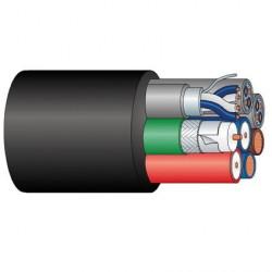 Cable Multicore Digital Percon TVL 3320/5