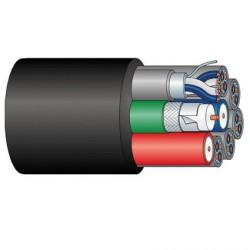 Cable Multicore Digital Percon TVL 3600/5