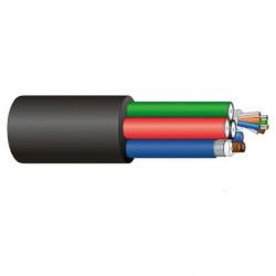 Cable Multicore Digital Percon TVL 4011/5