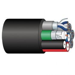 Cable Multicore Digital Percon TVL 4400/5