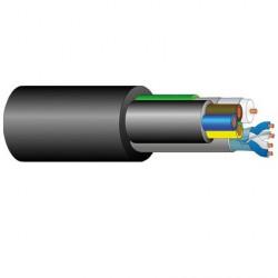 Cable Multicore Digital Percon TVL 1110/6