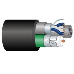 Cable Multicore Digital PerconTVL 76420/6