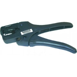 Cut & Strip Tool audio Percon 5855-T