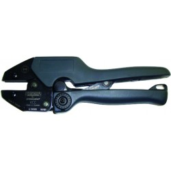 Ergonomic Crimp ToolPercon 5083-PPN
