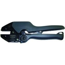 Ergonomic Crimp ToolPercon 5083-PPN