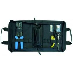 EZ-RJ45® Kit PLATINUM PLT-90136