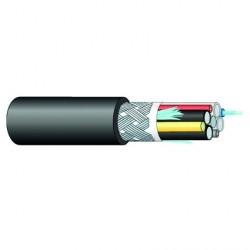 Hybrid Cable Electric + Fiber (SMPTE 311M) Furukawa TV-OM-AMS SMPTE