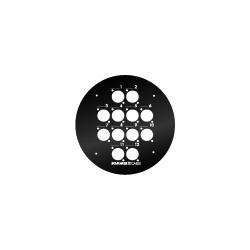 Covert panels Schill SCH-PER12