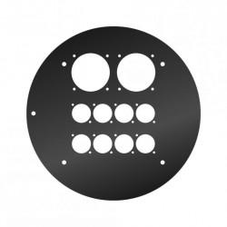 Covert panels Schill SCH-PER208