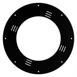 Placa adaptadora Schill SCH-KOMB.450.RM
