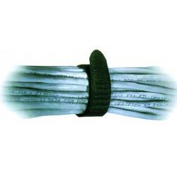 Ties Econowrap Percon 8789-R