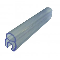 Sleeve 202/30 cabl 1.5 - 4 mm Percon 8915-M