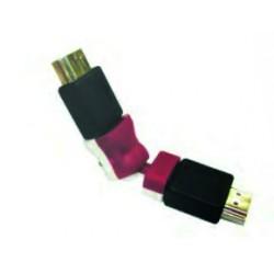 Adaptadores HDMI PERCON PC-8300