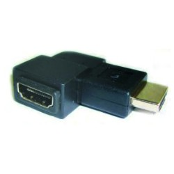 Adaptadores HDMI PERCON PC-8303