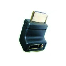 Adaptadores HDMI PERCON PC-8304