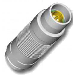 Triax 1Conector FISHER FSC-SE1051A004-4 2.1 LS Male