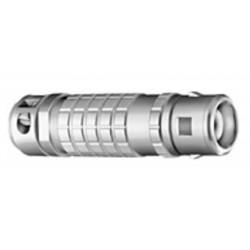 Triax 1Conector LEMO LE-FFA.3T.675.CTAY92 Male