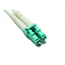 Conector fibra Optica PERCON 4063-F|OM3