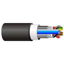 Cable Multicore Digital Percon TVL 0210