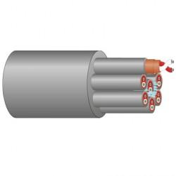Cable Audio Percon AK 2118