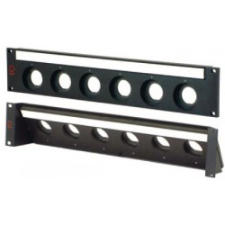 Patch Panels Audio AVP EUROPA WK-N216E2-Z