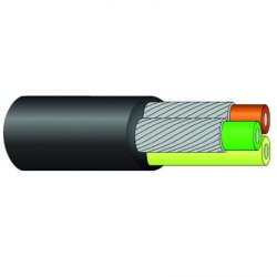 Cable Datos RK Series Percon RK 1000