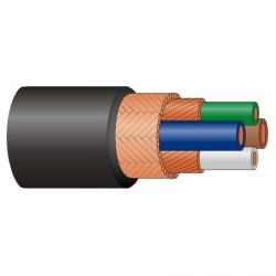 Cable Datos RK Series Percon RK 4381