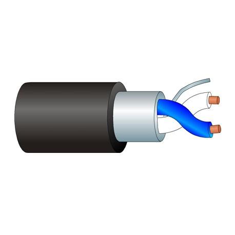 Audio Cable Percon AK 220 AL