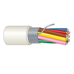 Cable Datos CK Series Percon CK 0008