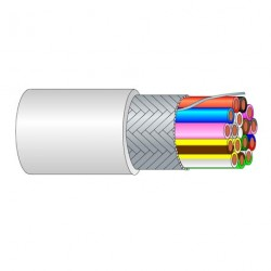 Data Cable CK Series Percon CK 0016