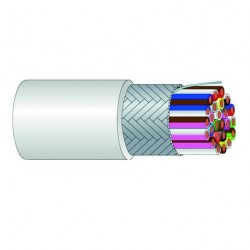 Data Cable CK Series Percon CK 0025