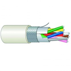 Data Cable LK Series Percon LK 4202