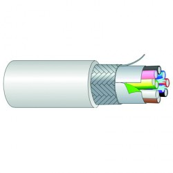 Data Cable LK Series Percon LK 5202