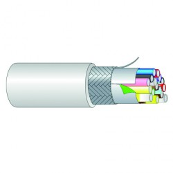 Cable Datos LK Series Percon LK 8202