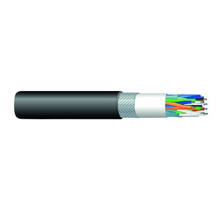 Data Cable HDMI 1.4/2.0 Percon HDMI 1.4 / 2.0