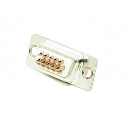 Conector Sub-D Percon 7012-S