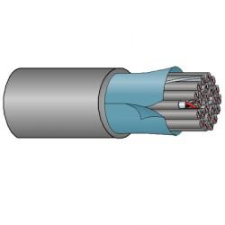 Cable Audio Percon AK 21132 AL