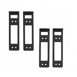 Mounting Bracket Kit Muxlab/500922