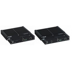 Av over IP 4k/60 Uncopressed extender UTP Muxlab/500760