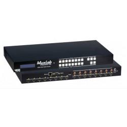 Muxlab/500443