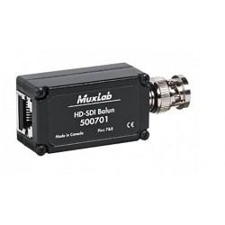 HD-SDI Balun Muxlab/500701