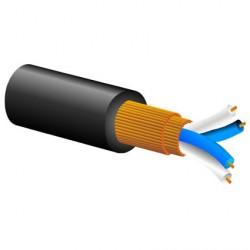 Cable Audio Percon AK 4000
