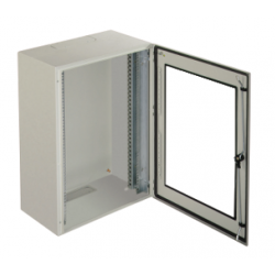 Caja de pared Percon WB/800