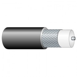 Video Cable Percon RG 58 A/U