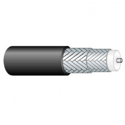 Video Cable Percon RG 214 A/U