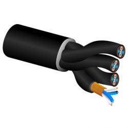 Cable Audio Percon AK 44015